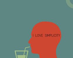 minimalism-cr