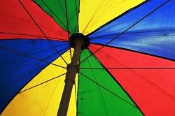 sml_umbrella