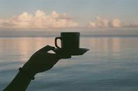 teacup_sml